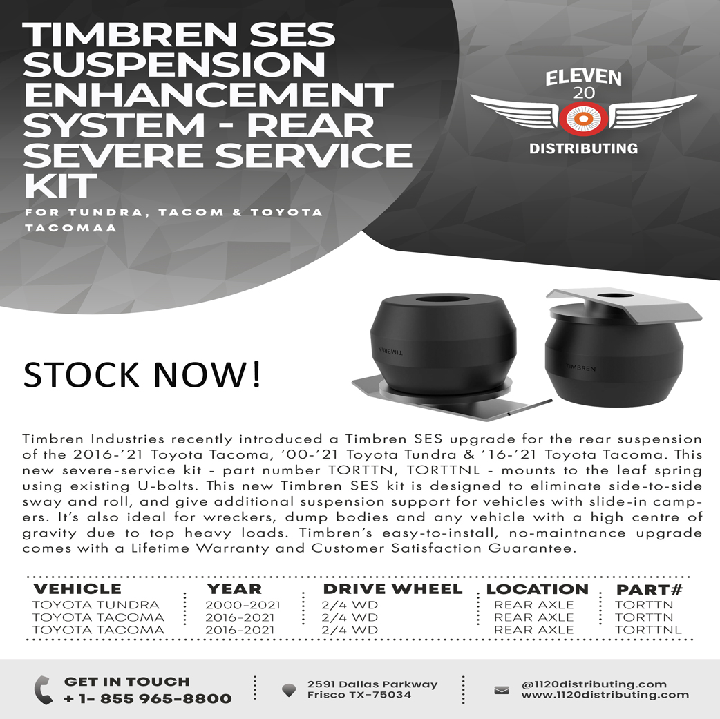 Timber-flyer1