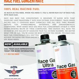 racegas (1)