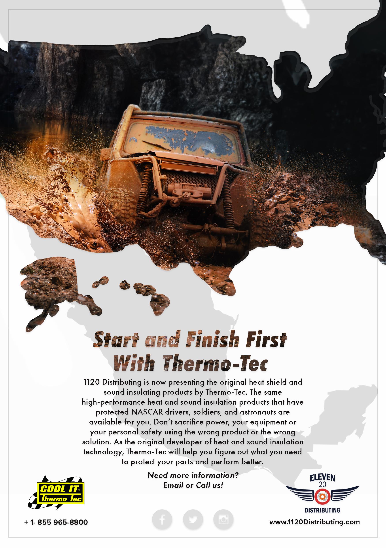 thermo-tec 1